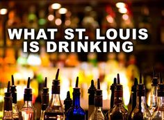 It's no shock that the King of Beers is still ruling in St. Louis. But do you know what the hottest wine and liquor is in town. Drizly.compresents the tops so far for 2015, based on sales atDrizly's retail partner,Randall's Wine & Spirits.