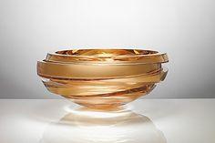 Anna Torfs - glaskunst collecties :: Design merken - meubelen - tapijten - tuinmeubelen - verlichting - accessoires - objecten