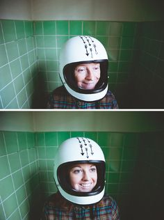 Most Awesome Mother Daughter Photo Series Ever