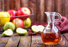 Apple Cider Vinegar Benefits 17 Effective Home Remedies To Stop Post-Nasal Drip - Are you suffering from post-nasal drip? Would you like to know how this condition can be treated right at home? Have a look at these effective home remedies Apple Cider Vinegar Health, Apple Cider Vinegar Remedies, Apple Cider Benefits, Apple Vinegar, Home Remedies For Baldness, Natural Home Remedies, Toenail Fungus Remedies, Arthritis Remedies, Health Remedies