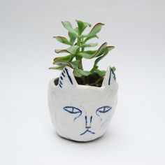 New indie ceramic artists to love!