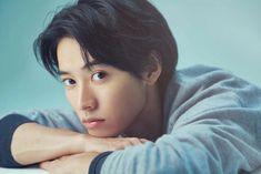 Rei Arthur, Kento Yamazaki, Your Lie In April, Hot Guys, Hot Men, Asian Actors, Asian Men, Poses, Eye Candy