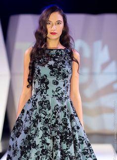 Brenda dress By TiCCi Rockabilly Clothing by TicciRockabilly