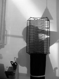 """Kitchen Silhouette"" by Trish Nicholas | Redbubble"