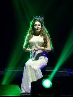 Sarah brightman Sarah Brightman, Beautiful Voice, Beautiful Person, Gorgeous Women, Most Beautiful, Repo The Genetic Opera, Crossover, Aunt, The Voice