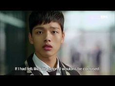 Orange Marmalade OST (Eng Sub) Attracted Woman - Monsta X Ki Hyun & Joo Heon Eng Sub - YouTube