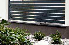 House Fence Design, Door Gate Design, Projects To Try, Outdoor Structures, Doors, Deco, Decor, Deko, Decorating