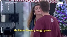 cabriadiego Ot Memes, Religion, Spain, Gifs, Mood, Humor, Youtube, Beauty, Paper