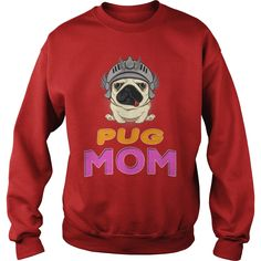 #pug in knight's helmet Mom, Order HERE ==> https://www.sunfrog.com/Pets/130645567-861699962.html?6432, Please tag & share with your friends who would love it, #xmasgifts #renegadelife #jeepsafari