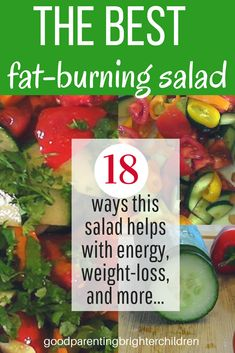 Looking for a quick, easy-peasy, salad that will help you lose weight, make your skin g Healthy Meals For Kids, Healthy Eating Recipes, Healthy Summer, Summer Salads, Nutrition Activities, Nutrition Guide, Kids Nutrition, Cucumber Benefits Skin, Brain Boosting Foods
