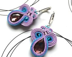 cool Browse unique items from AvennaJewelry on Etsy, a global marketplace of…...
