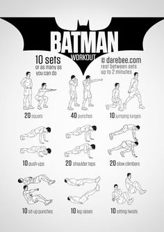 superhero-workout-can-you-stand-up-to-the-challenge.jpg (600×849)
