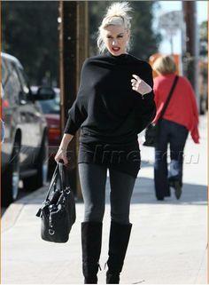 Gwen Stefani12