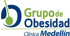 Balón Gástrico Obesidad