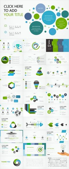 Green infographics design PowerPoint - Green infographics design PowerPoint – The highest quality PowerPoint Templates and Keynote Templ - Infographic Powerpoint, Creative Infographic, Infographic Templates, Powerpoint Design Templates, Creative Powerpoint, Keynote Template, Logo Templates, Business Design, Business Company