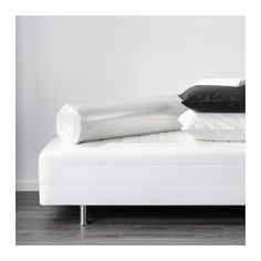 TALGJE Sobrecolchão - 90x200 cm - IKEA