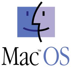 (Note) FAQ: How to Find IP and MAC Address of your MAC Book and other Devices [#CODEmgks]