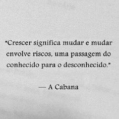 #acabana