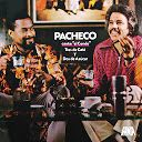 Viralo Al Reves - Johnny Pacheco - Google Play Music