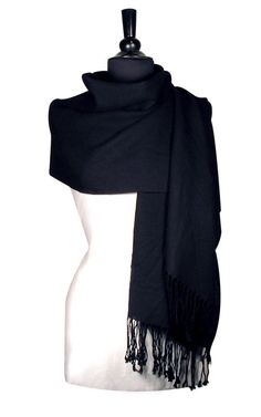 For More Details So Click Here :-   http://www.choosyshopper.com/product-category/women/pashminas/