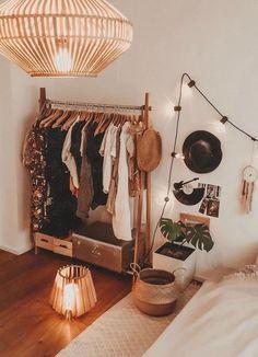 New stylish Bohemian home decor and design ideas – Home Design – # böhmis …. - home decor diy, New stylish Bohemian home decor and design ideas Home Design # böhmis .