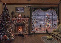 Merry Christmas To All -- Jesse Barnes by ivorjawa, via Flickr