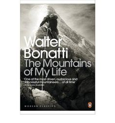 Collects Walter Bonatti's classic writings detailing his exploits on numerous expeditions to different mountains of the world, as well as the real story behind the controversy over the events on K2 that changed his life.