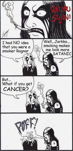 For You Satan 22 by satanen on deviantart