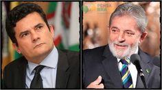 Lula consegue convencer 450 Deputados para derrubar Moro e retomar o Brasil, veja aqui... - https://pensabrasil.com/lula-consegue-convencer-450-deputados-para-derrubar-moro-e-retomar-o-brasil-veja-aqui/