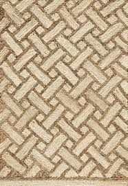 Image result for braided abaca carpet