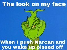 Wakey, wakey!!!
