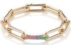 robinson-pelham-adorn-jewellery-blog