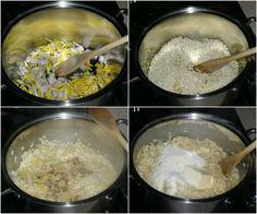 Risotto-al-limone-preparazione.jpg (600×500)