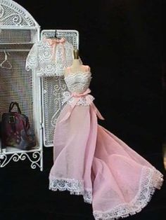 french peignoir - Google Search