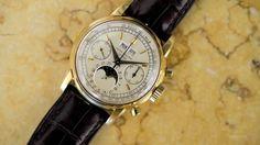 Paleon Custom Watches Baselworld 2015 www.paleon-watches.nl paleon.watches@gmail.com