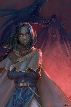 Fate's Plaything ~keiiii   If Soren had been prince instead of Pelleas (Fire Emblem: Radiant Dawn)