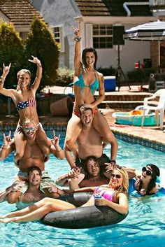 'Party Down South' Season 2 Spoilers: Lyle & Daddy Both Pack Up And Leave After Drama Spins Out Of Control? [VIDEO] : TV/Reality TV : ENSTARZ
