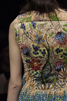 Balenciaga SPRING 2008 READY-TO-WEAR