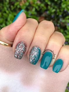 Garra, Acrylic Dip Nails, Nail Dipping Powder Colors, Dip Nail Colors, Revel Nail Dip Powder, Powder Manicure, Dip Manicure, Fancy Nails, Cute Shellac Nails
