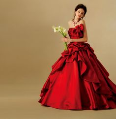 dball Nice Dresses, Formal Dresses, Wedding Dresses, American Doll Clothes, Beautiful Costumes, Dream Dress, Ball Gowns, Dressing, Color