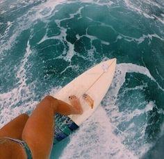 surfboardd