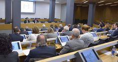 FIAB muestra su desacuerdo con la decisión de gravar el consumo