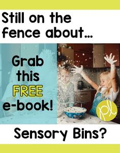 Grab this free e-boo