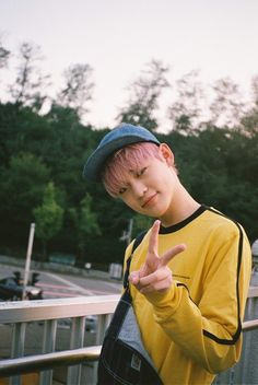 Chenle→nct dream←