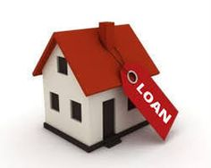 Find the home mortgage rates In Toronto. we are Mortagage Agenets . Our services for All state of canada . residential mortgage loan , office and home mortgae loan Choose the best rates for your home and office  please contact us.