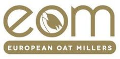 Jordan Family now Lead Shareholders as European Oat Millers targets further growth