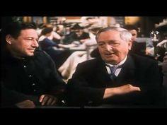 Film Kaisermanöver 1954 - YouTube