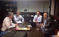 Noticias de Cúcuta: CONFIRMADOS $22 MIL MILLONES PARA LA INTERSECCIÓN ...