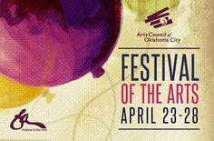 c29c1d0b4ceea Festival of the Arts 2013 Culinary Arts