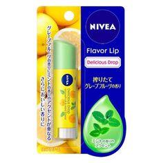 Mua Son dưỡng môi Nivea hương cam chính hãng, giá tốt tại Lazada.vn, giao hàng tận nơi, với nhiều chương trình khuyến mãi giảm